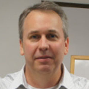 Christopher Proulx DC, PhD(abd), ATC, CSCS