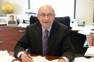 Paul Jaskoviak BS, DC, Dipl Med Ac, FIMA, DACAN, CCSP, FICC