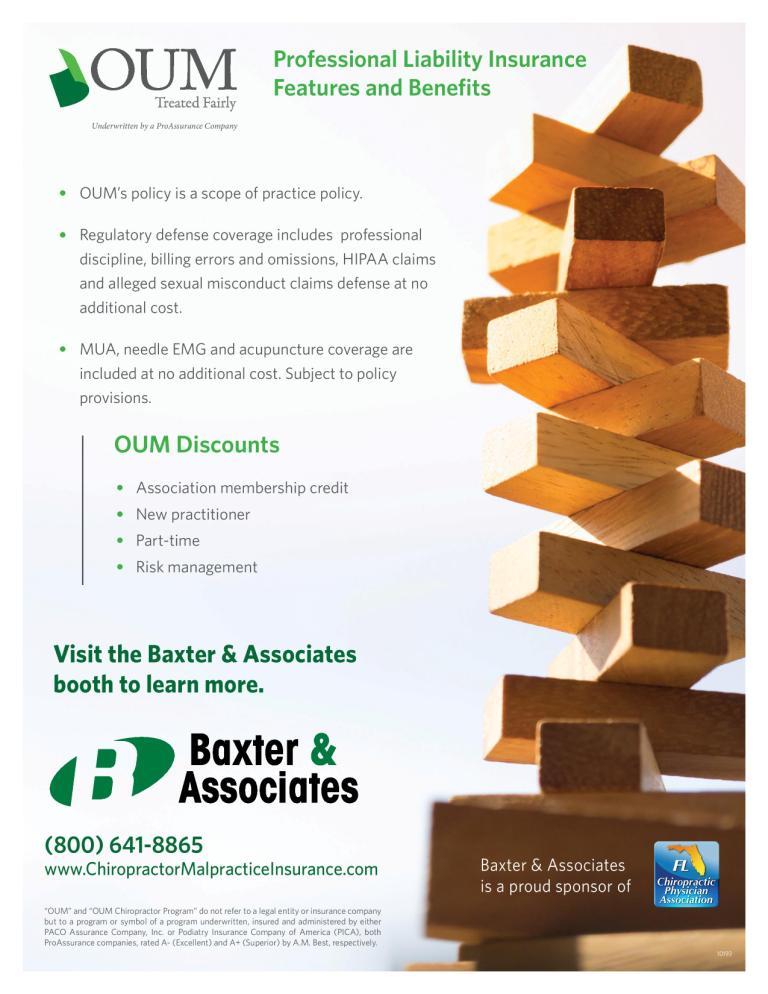 chiropractormalpracticeinsurance.com