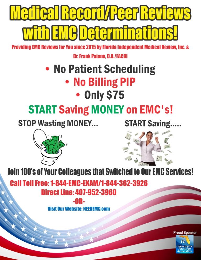 Need EMCs.com