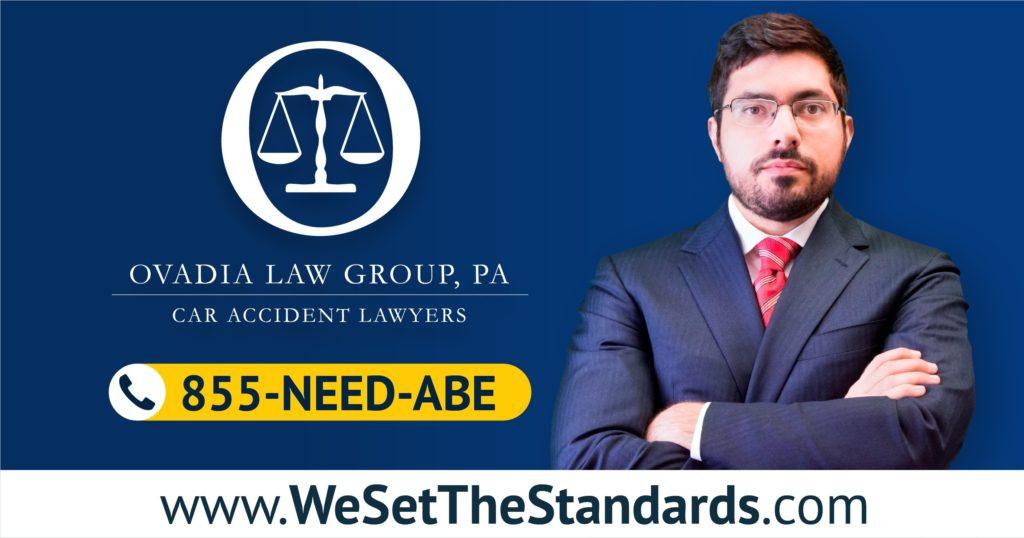 WeSetTheStandards.com